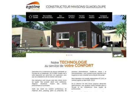 creation de sites internet guadeloupe
